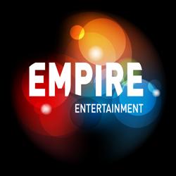 Logo Empire-Entertainment